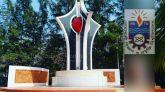 নোবিপ্রবি'র বিবি খাদিজা হলে গাঁজা সেবনকালে ৩ ছাত্রী আটক