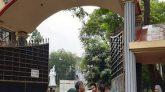 ইডেন কলেজে ছাত্রলীগের দুই গ্রুপের সংঘর্ষে আহত ৫