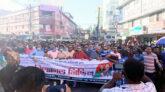 যুবদল শীর্ষ নেতৃবৃন্দকে মামলা দিয়ে সরকার পতন আন্দোলনকে দমানো যাবে না: পাপলু
