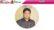 দৈনিক যুগভেরীর ভারপ্রাপ্ত সম্পাদক অপূর্ব শর্মা