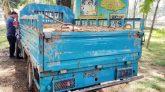কমলগঞ্জে অবৈধভাবে বালু তোলায় ৫০ হাজার টাকা জরিমানা