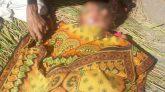 শায়েস্তাগঞ্জে চান্দের গাড়ির চাপায় শিশু নিহত