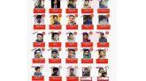 ছাত্রত্ব হারাতে যাচ্ছে চার্জশিটভুক্ত বুয়েটের ২৫ শিক্ষার্থী