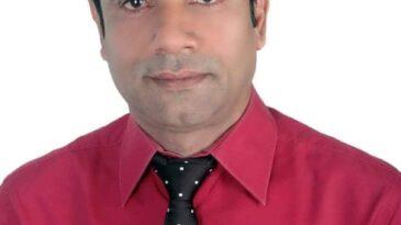 দেশবাসীকে আলম খান মুক্তি'র' ঈদ শুভেচ্ছা